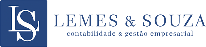 Lemes & Souza - Contabilidade & Gestão Empresarial